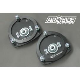 Camber Plates - Audi A1 / Audi A2 / Skoda Fabia 6Y 5J