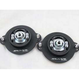 Camber Plates - VW Golf 1 / Jetta 1 / Scirocco 1 , 2
