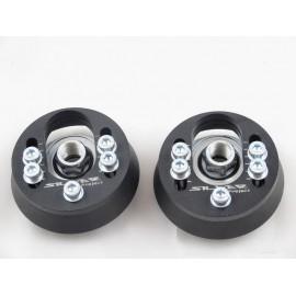 Camber Plates - Seat Leon 1 / Toledo 2 - 1M