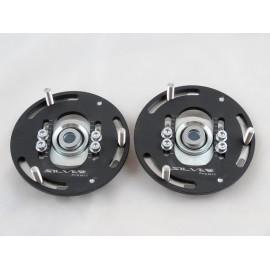 Camber Plates - BMW E36