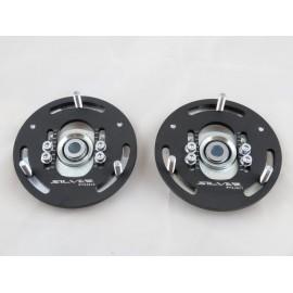 Camber Plates - BMW E46