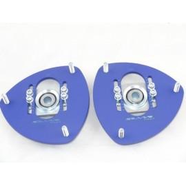 Camber Plates - Subaru Impreza GD 02-07