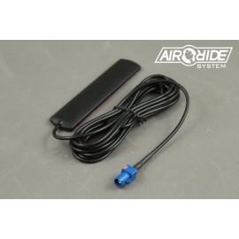 Antena BT dla telefonu do modułu airRIDE-System MiNi-BT