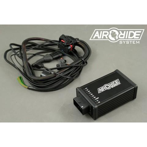 Moduł airRIDE Mini-BT do sterowania urządzeniem z BT - ANDROID + kablowo