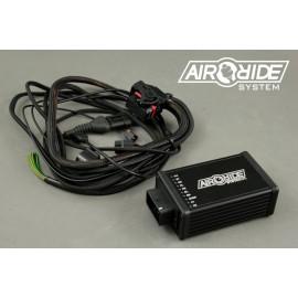 Moduł airRIDE Mini-BT+RC do sterowania urządzeniem z BT i bezprzewodowo Pilotem