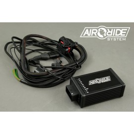 Module airRIDE-System Mini-BT+RC  for ANDROID devices and Controler