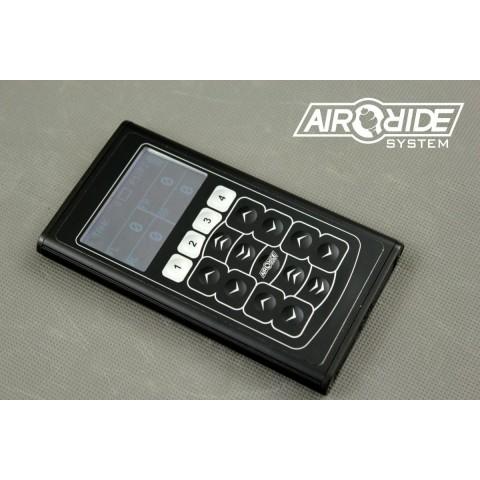 Cyfrowy Pilot RC do modułu airRIDE-System Mini-BT