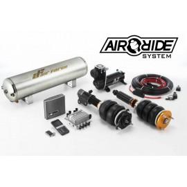 AirForce Suspension Cyfrowe sterowanie - RC1 - po ciśnieniu
