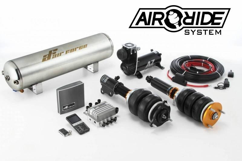 airforce-suspension-cyfrowe-sterowanie-r