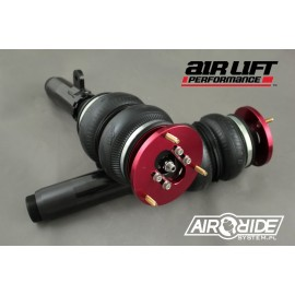 Air Lift Performance DAMPERS with BAGS