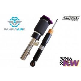 Zawieszenia FAHRWairK  - z amortyzatorami KW