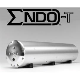 ACCUAIR - ENDO-T - modular Tank