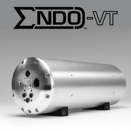 ACCUAIR - ENDO-VT - modular Tank with Valves