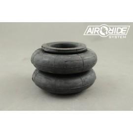 "Poduszka Rubena / Dunlop / Firestone - 4,5"" /2"