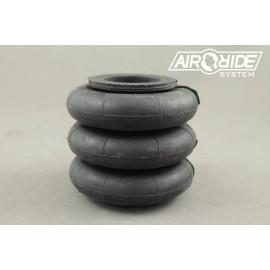 "Poduszka Rubena / Dunlop / Firestone - 4,5"" /3"