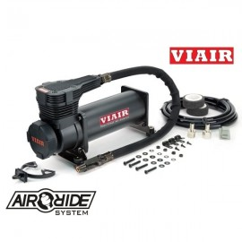 Compressor VIAIR 485C Black - Gen.2