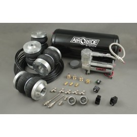air-ride BASIC kit - Alfa Romeo 159 / Brera