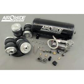 air-ride BASIC kit - Audi A4 B8 / A5