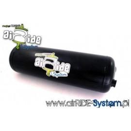 Zbiornik sprężonego powietrza 30l / śr. 246mm / dł. 720mm
