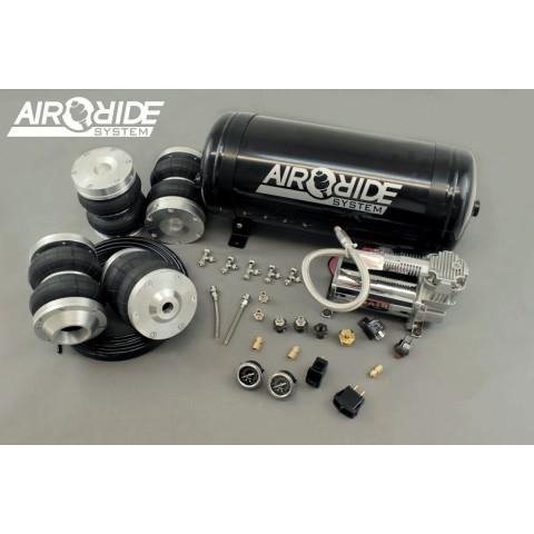 air-ride BASIC kit - VW T5