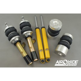 Air Struts and Bags - Seat Leon III 5F 2012-