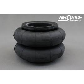 """Bag - 6"""" Rubena / Dunlop (150/2)"""