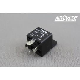 Przekaźnik VIAIR do wł/wył kompresora 40 Amp 12V