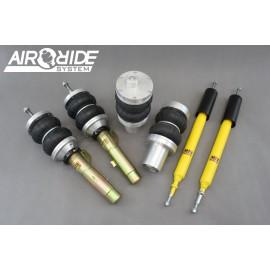 Air Struts and Bags - BMW E90 E91 E92 E93 E87 E81 E88 E82