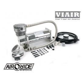 Kompresor VIAIR 480C Chrom