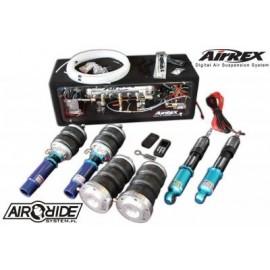 Zestaw AirREX Digital - S-Type
