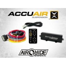 ACCUAIR SwitchSpeed Controller - do zmiany prędkości