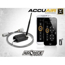 ACCUAIR iLevel WiFi Receiver