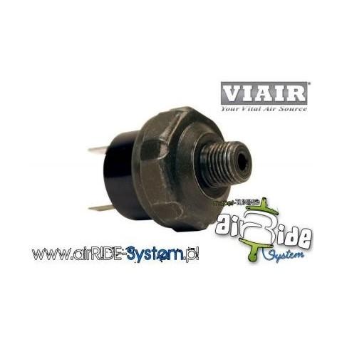 Pressure sensor 110/145psi - VIAIR