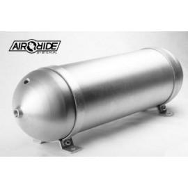 Zbiornik sprężonego powietrza 11.5l - ALUMINIUM