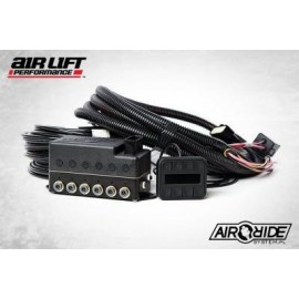Air Lift Performance AutoPilot V2  1/4""