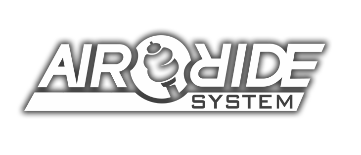 airRIDE-System - MAPET-TUNING GROUP